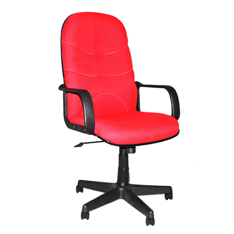 Office Chair High Back Arpico Furniture