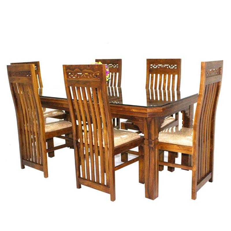 Dining set poland seater arpico furniture