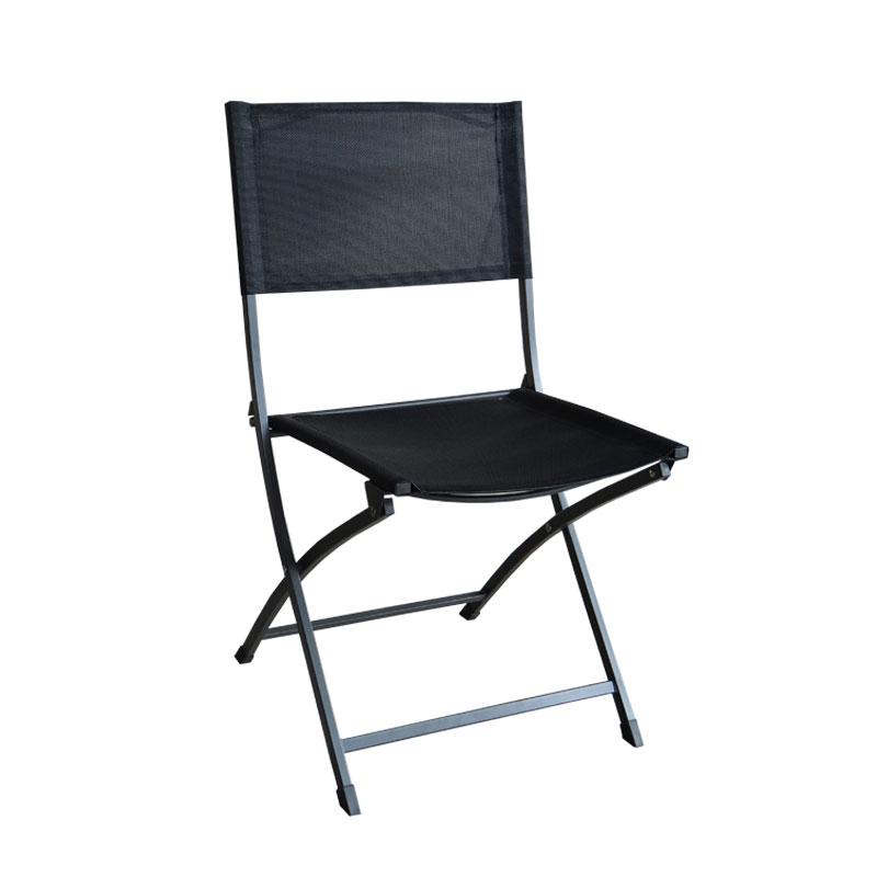 Folding Mesh Chair Arpico Furniture