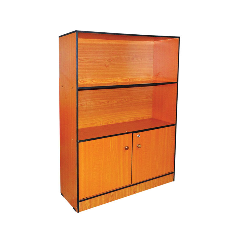 File Rack 2 Drawer Arpico Furniture