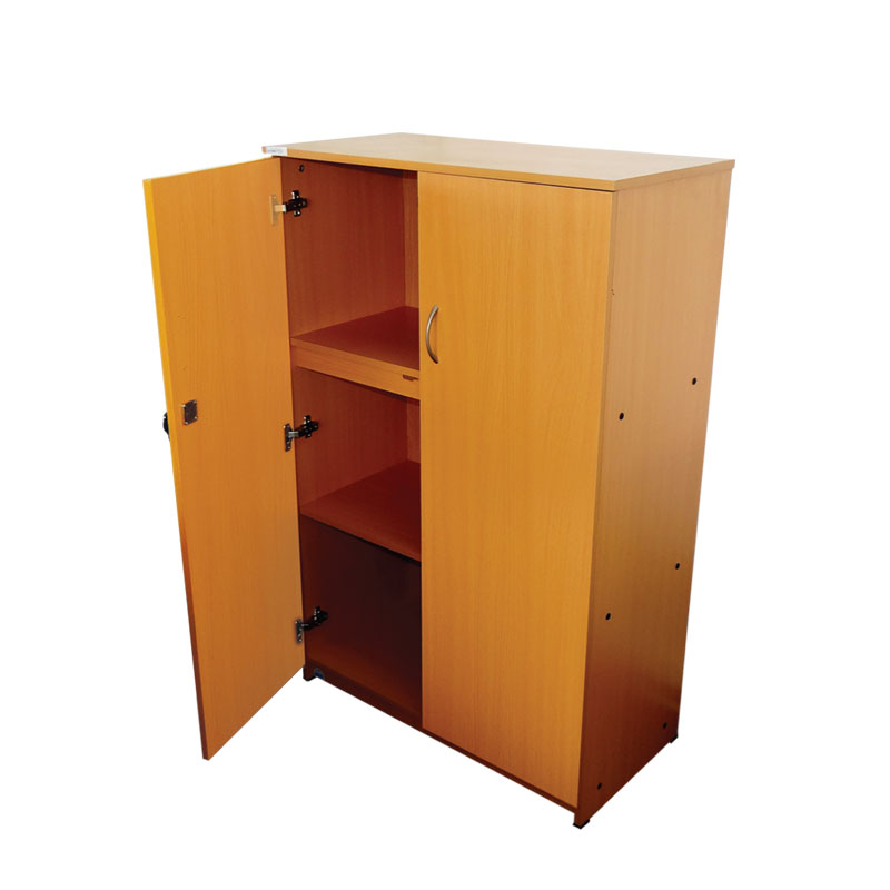 Office Cupboard Arpico Furniture