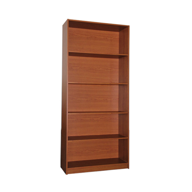 Book Rack Open Shelves Arpico Furniture