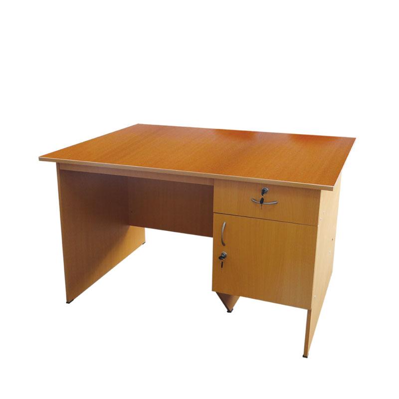 office table wood. OFFICE TABLE Office Table Wood