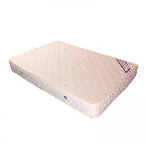 Classic-spring-mattress