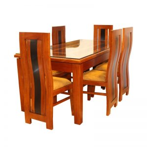 Dining Room Arpico Furniture
