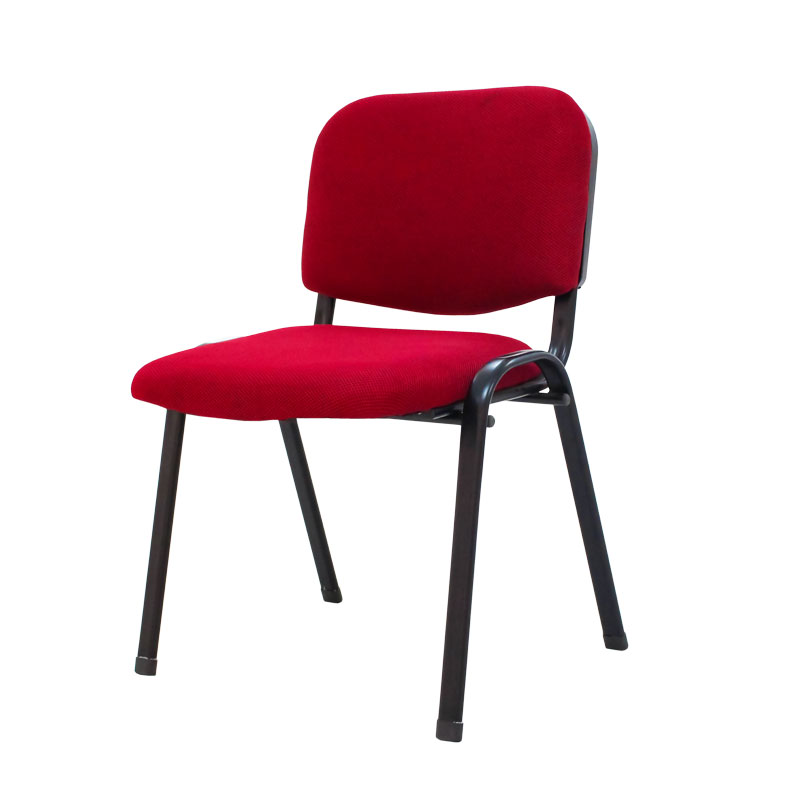Visitor Chair Without Arm Arpico Furniture