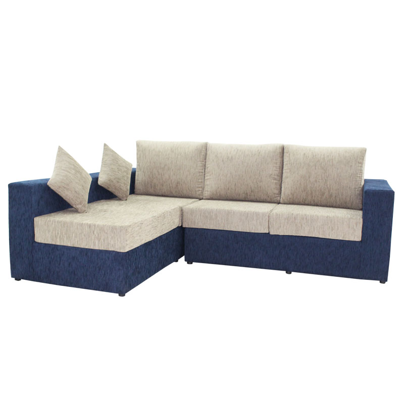 Matara Corner Sofa Dining And Garden Furniture Set: Arpico Furniture
