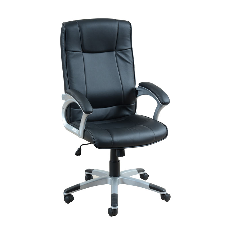 Executive Chair High Back Arpico Furniture