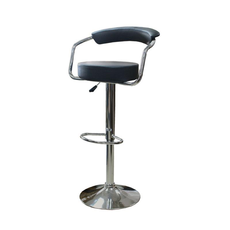 Bar Stool Pvc Arpico Furniture