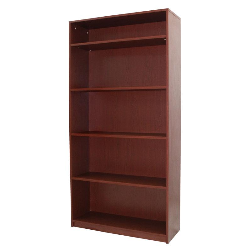 Book Rack Ebony Arpico Furniture