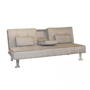 Bed Sofas Arpico Furniture