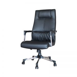 Office chairs – Arpico Furniture on office reception, office pens, office couch, office employees, office computers, office trash can, office footrest, office tables, office beds, office sofa sets, office cubicles, office lamps, office accessories, office furniture, office bookcases, office desks, office stools, office lobby, office kitchen, office counters,