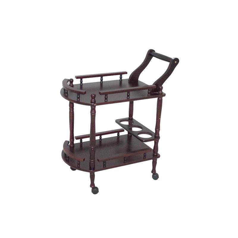 Tea Trolley Arpico Furniture