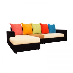 Arpico Sofa Set Price List Sri Lanka | Best House Design