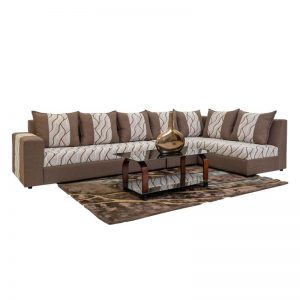 Sofas Arpico Furniture