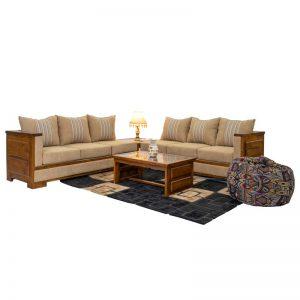 Sofas Arpico Furniture