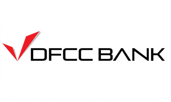 DFCC_Logo-1