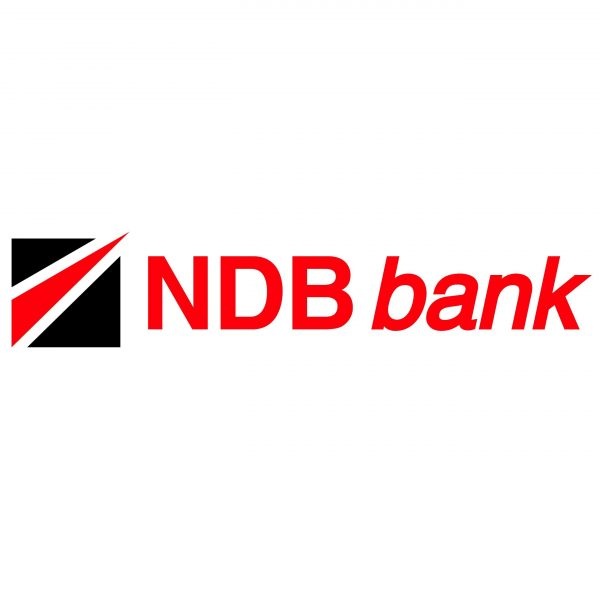 NATIONAL-DEVELOPMENT-BANK-PLC-NDB.N0000