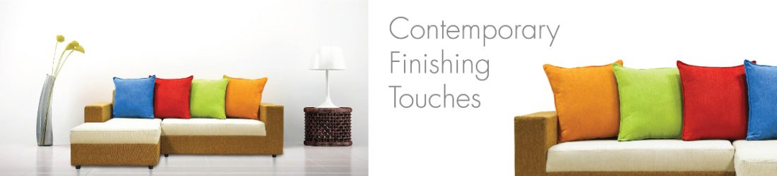 Arpico Furniture Furnishing Your Expectations