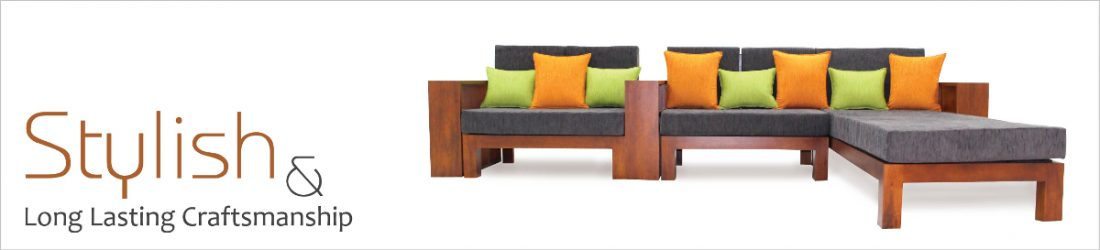 Arpico Furniture – Furnishing your expectations