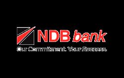 ndb-bank-logo-250x158