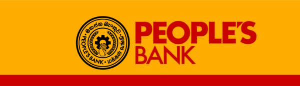 peoples-bank-customer-service-number