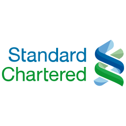 standerd-charted