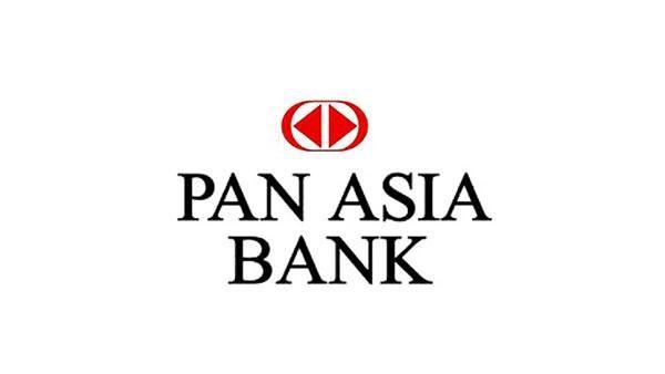 z_p28-Pan-Asia-Bank