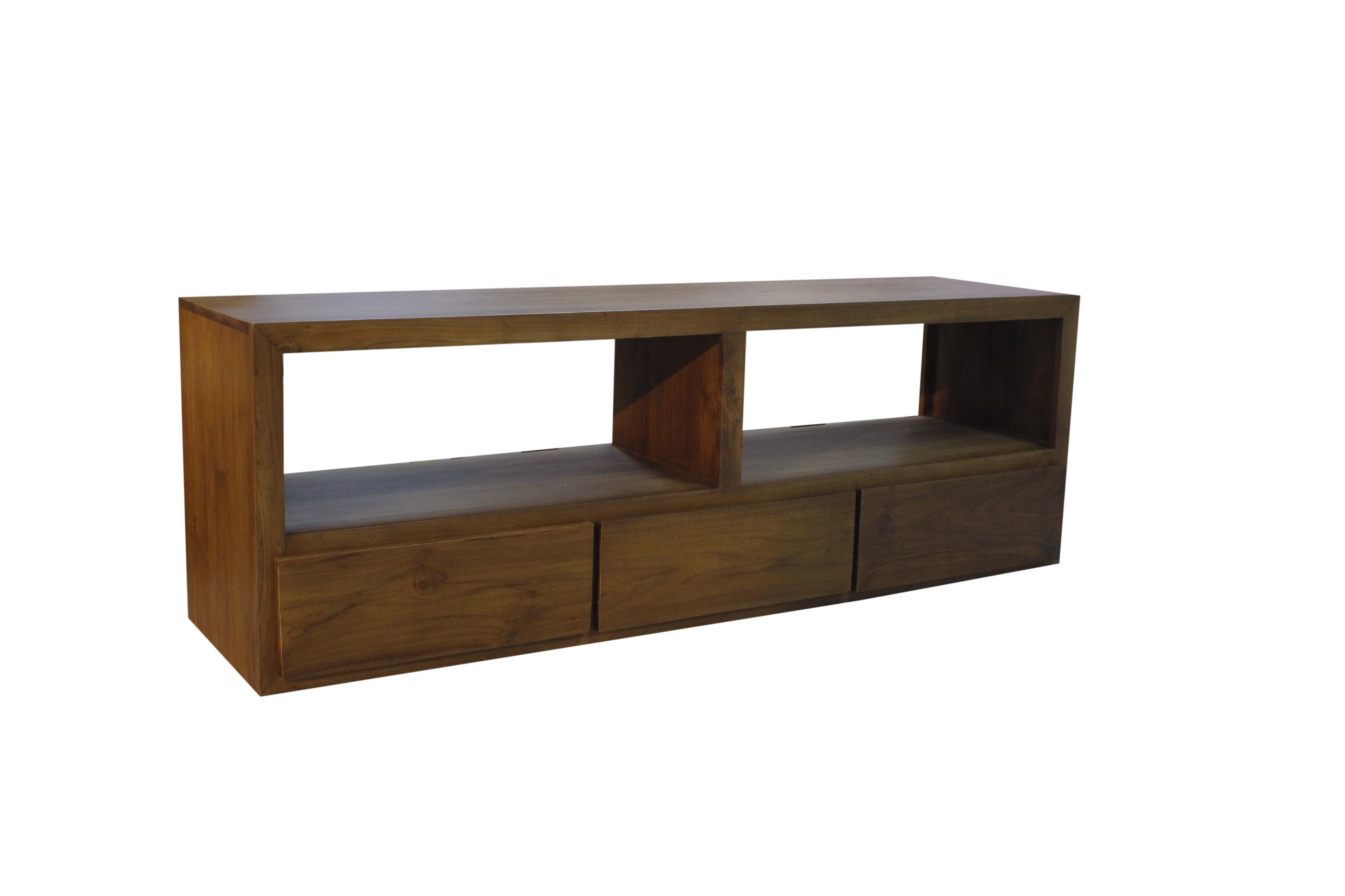 TV STAND 01-762705