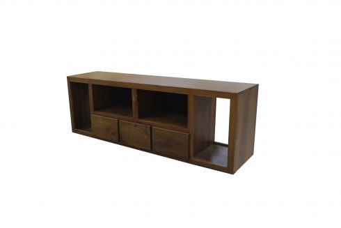TV STAND 02-721536